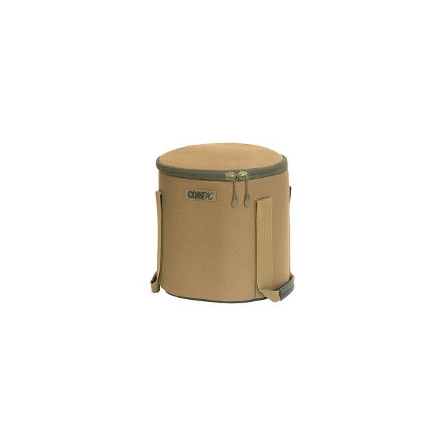 Korda - Compac Bait Cool Bag