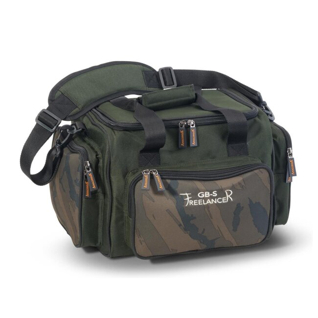 ANACONDA Freelancer Gear Bag