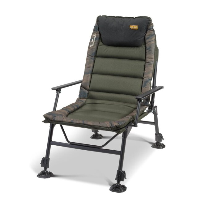 ANACONDA Freelancer CM-1 Chair