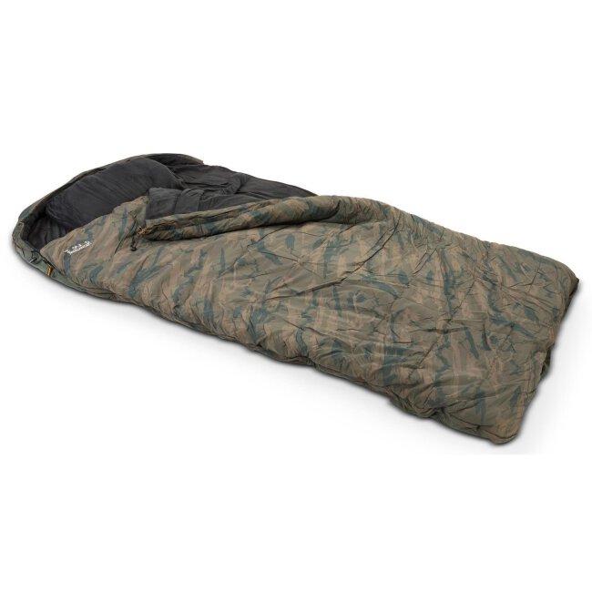 ANACONDA Freelancer CP-3 sleeping bag