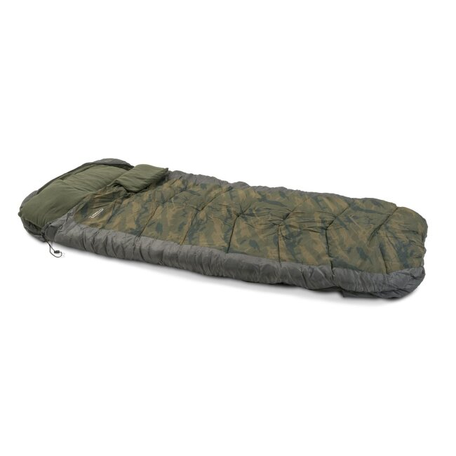 ANACONDA Freelancer Vagabond 3 sleeping bag