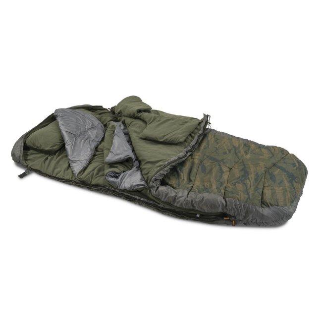 ANACONDA Freelancer Vagabond 4 Sleeping bag