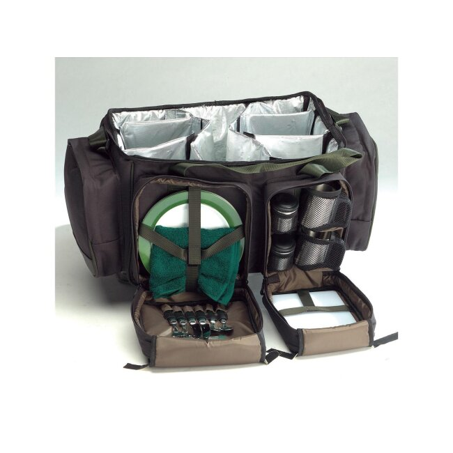 ANACONDA Carp Survival Bag
