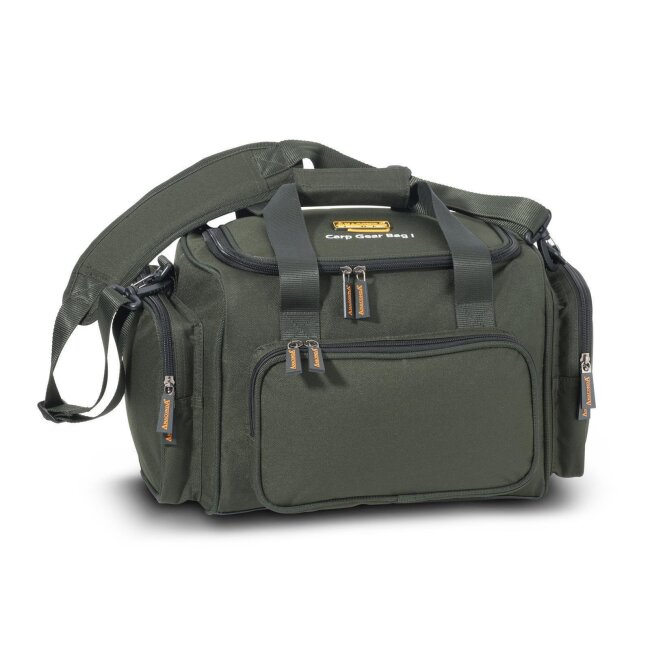 ANACONDA Carp Gear Bag