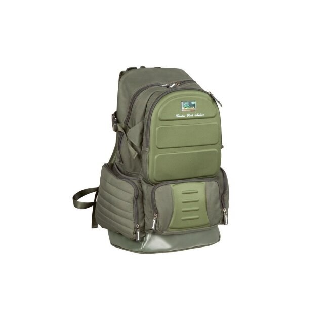 ANACONDA Climber Pack