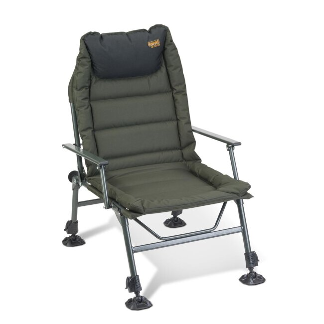 ANACONDA Magist Chair