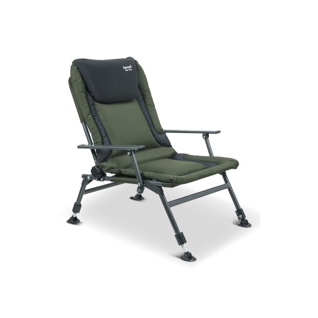 ANACONDA Visitor Chair