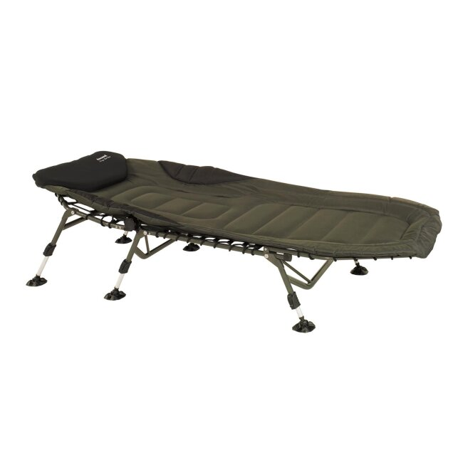ANACONDA Lounge Bed Chair (GM)