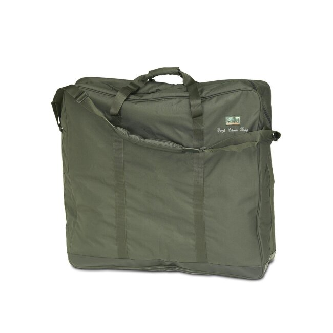 ANACONDA Carp Chair Bag