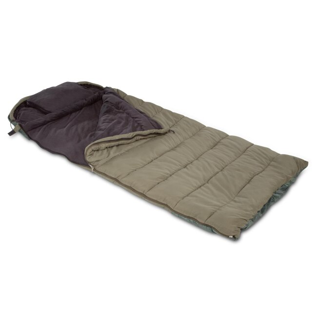 ANACONDA NW III Sleeping bag