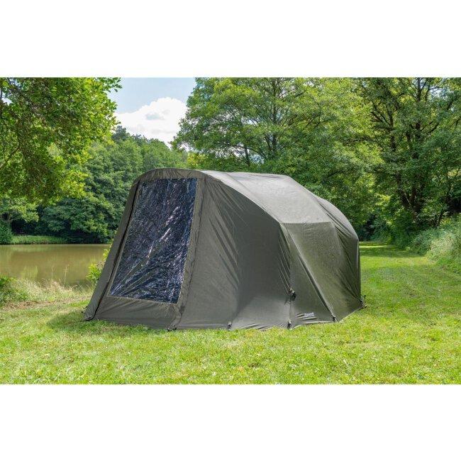 ANACONDA Cusky Prime Dome 190 WS