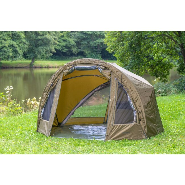 ANACONDA Arabesque Tent