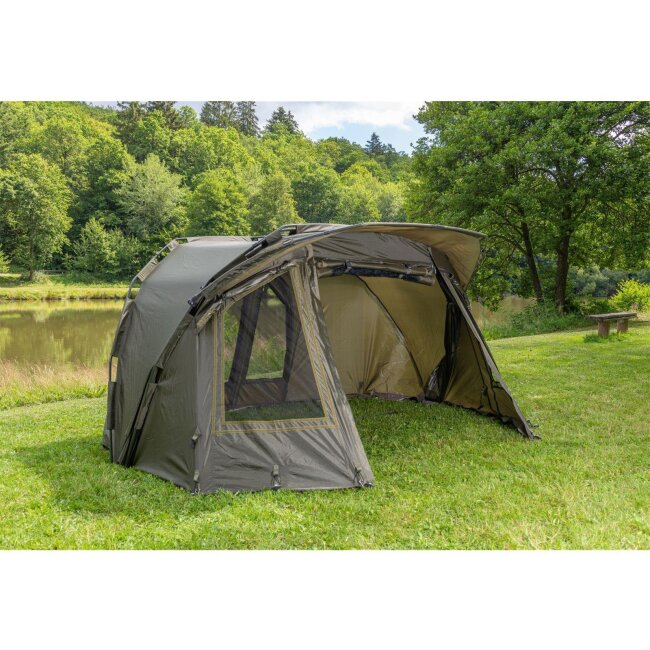 ANACONDA Moon Breaker 3.2 Extension Tent