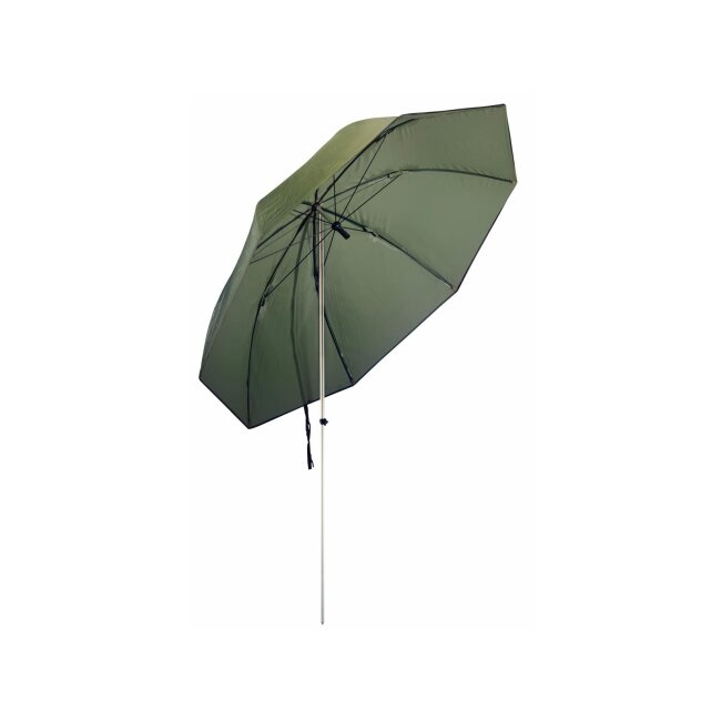 ANACONDA Nubrolly 3,05 m