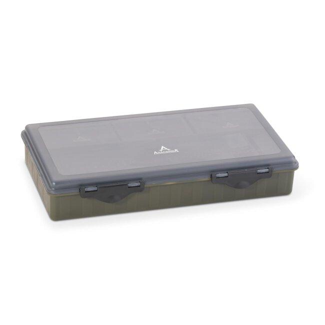 ANACONDA Session Tackle Box