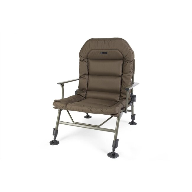 Avid Carp A-SPEC CHAIR