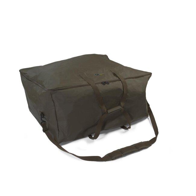 Avid Carp BEDCHAIR BAG