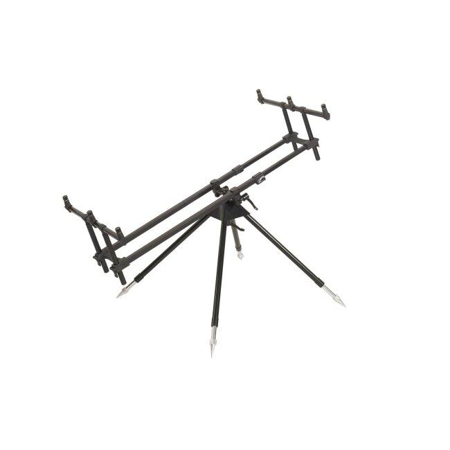 ANACONDA X-Covery Pod