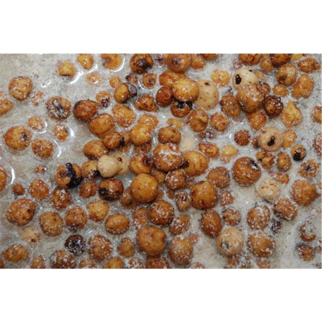 LK Baits Tiger Nuts mit N.H.D.C Mix 3 kg