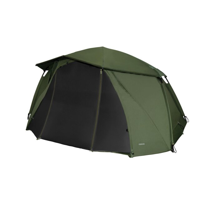 Trakker Tempest Brolly Advanced 100 Insect Panel