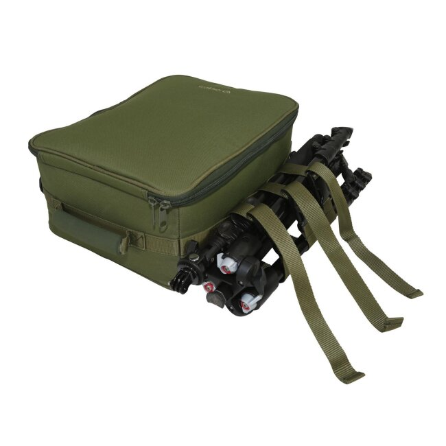 Trakker NXG Camera Tech Bag