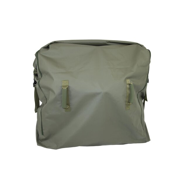 Trakker Downpour Roll-Up Bed Bag