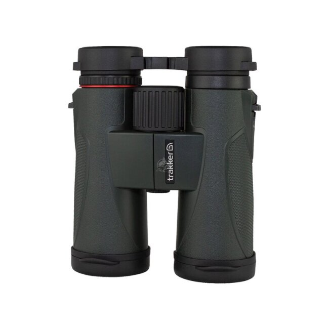 Trakker Optics 10x42