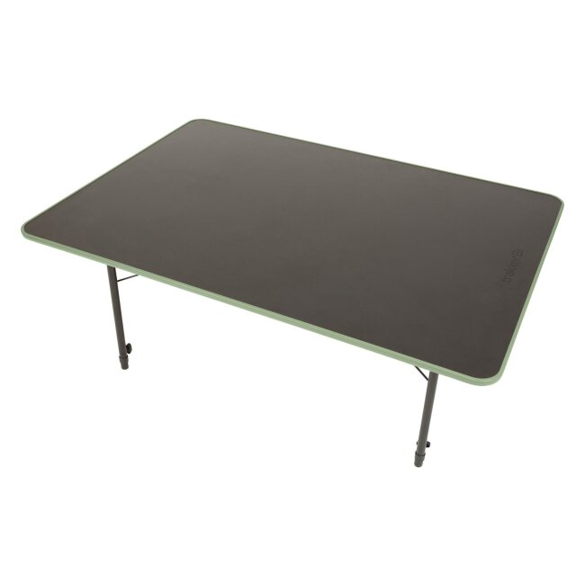 Trakker Folding Session Table - Large