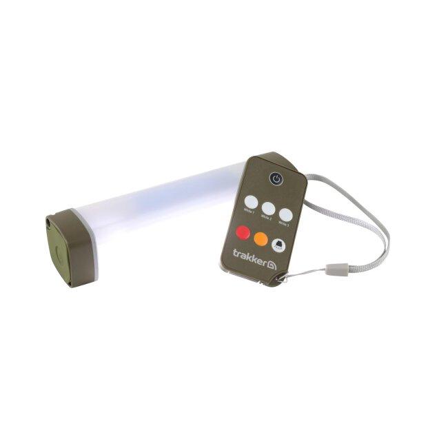 Trakker Nitelife Bivvy Light Remote