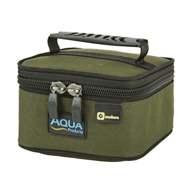 Aqua Bitz Bag Black Series