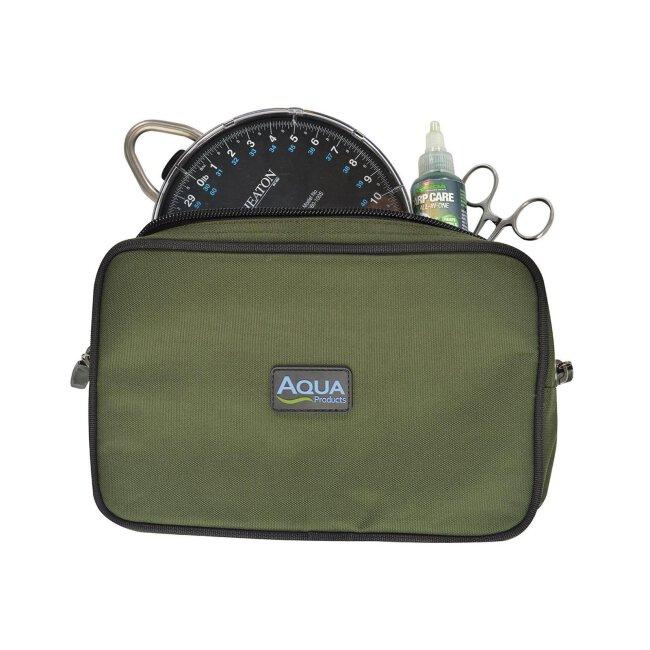 Aqua De-Luxe Scales Pouch