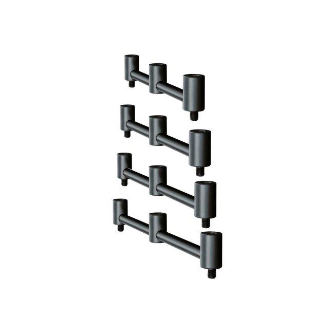 Cygnet 20/20 Snugs 3 Rod Goal Post