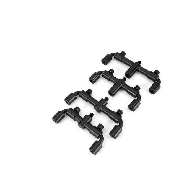 Cygnet 20/20 Adj S/N Rod