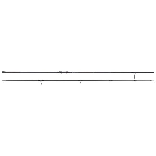 ANACONDA Nighthawk 3 Marker