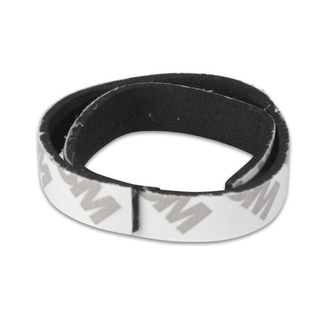 ANACONDA Blank Protector Tape