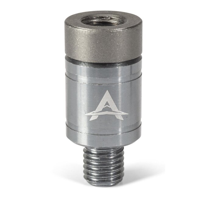 ANACONDA Magnet Connector