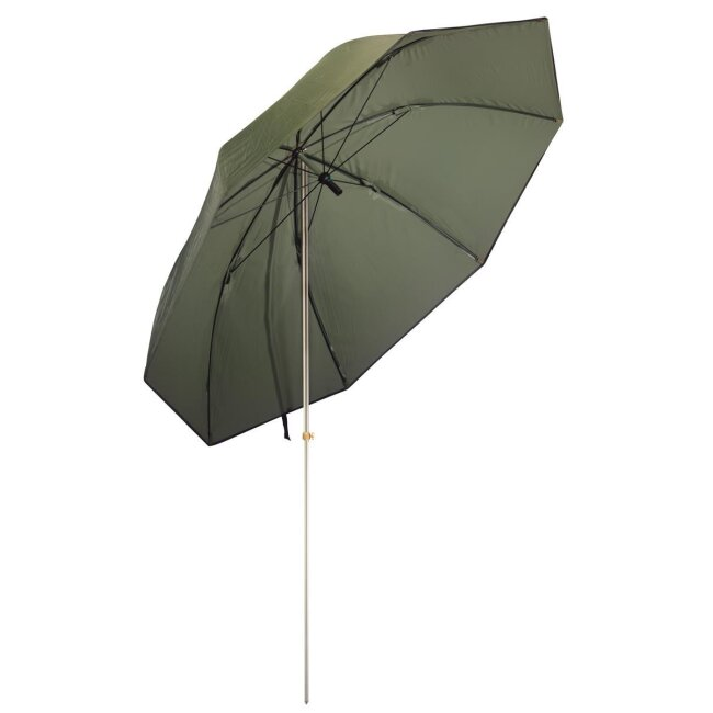 ANACONDA Solid Nubrolly