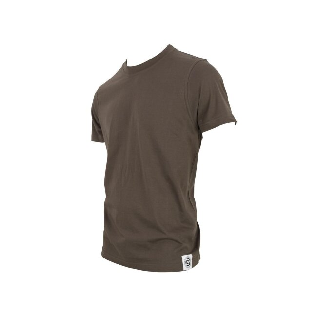 Trakker Cyclone T-Shirt