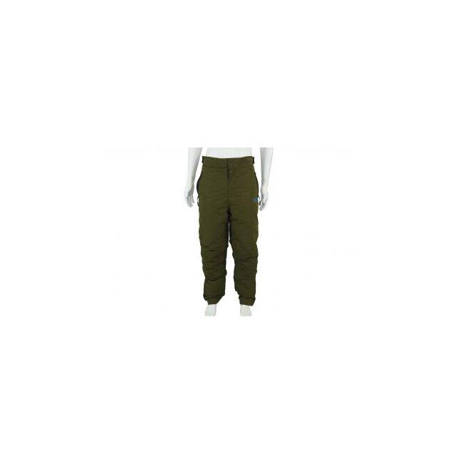 Aqua F12 Thermal Trousers - XXXL