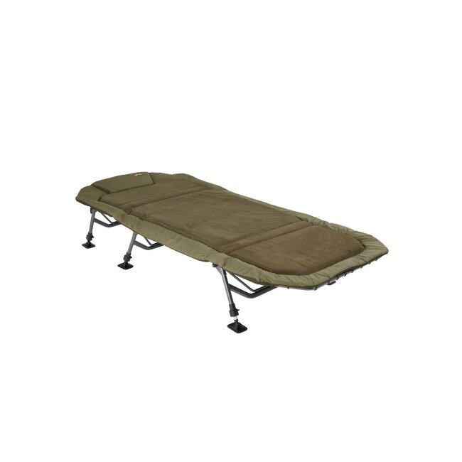 JRC Cocoon 2G Levelbed XL