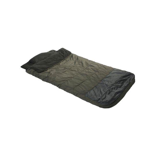 JRC EXTREME 3D TX SLEEPING BAG