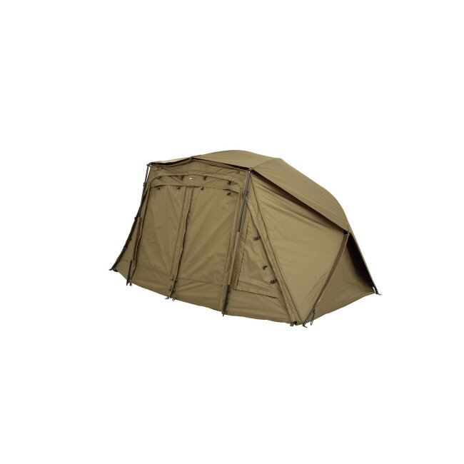 JRC Stealth EZ-winder bivvy wrap