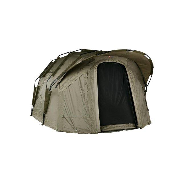 JRC Extreme TX2 Man Dome
