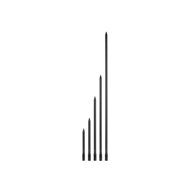 JRC X-lite Bankstick