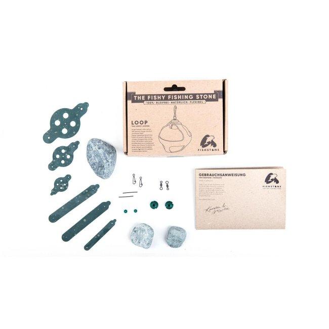 Fishstone LOOP Kit