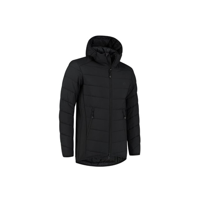 Korda KORE Thermolite Jacket Black