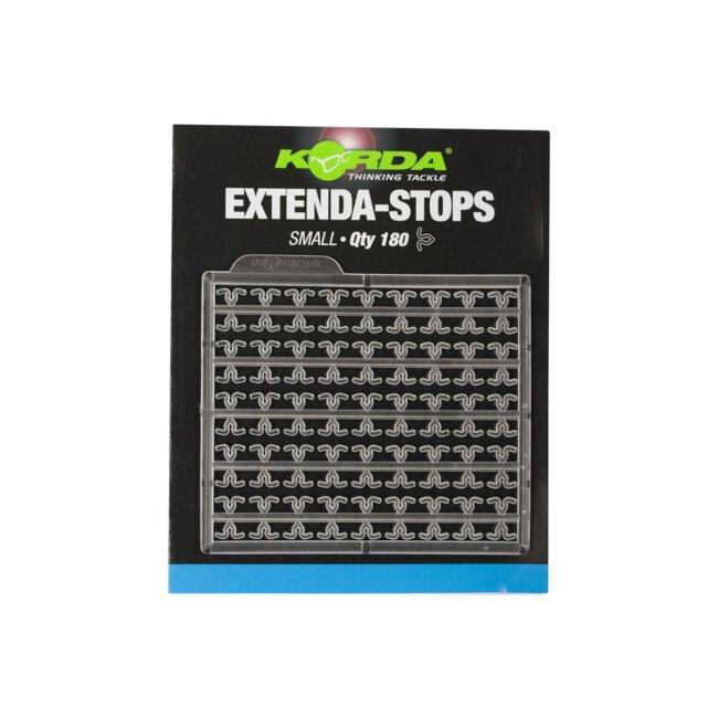 Korda Extenda Stops