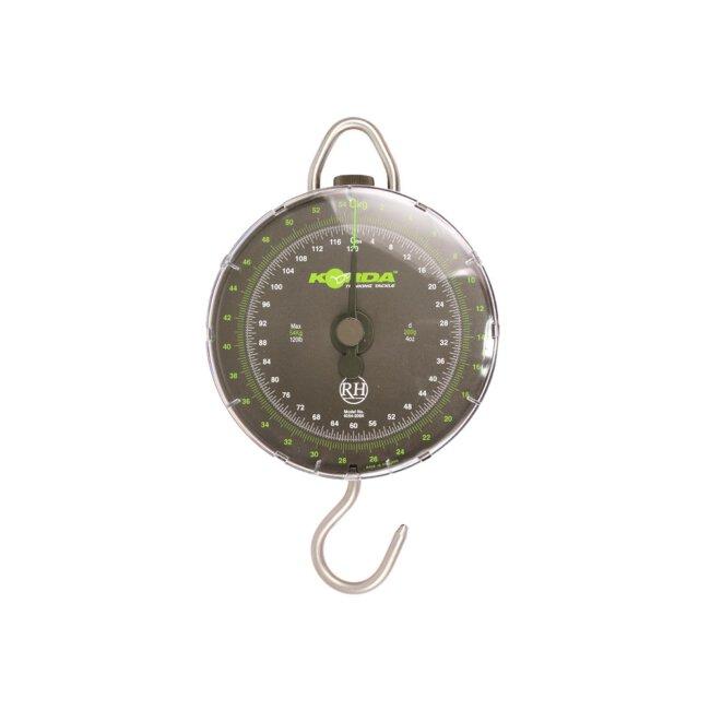 Korda Dial Scale