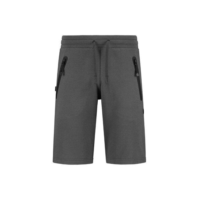 Korda LE Charcoal Jersey Shorts