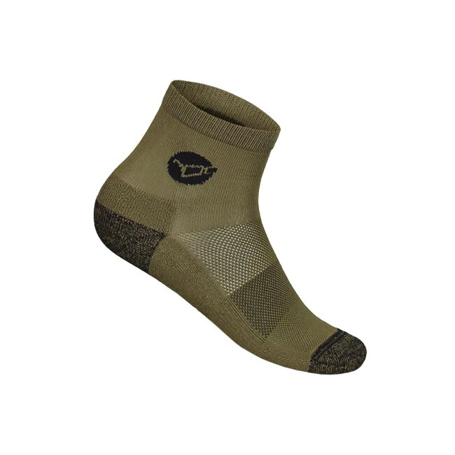 Korda Kore Coolmax Socks